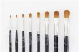 oil paint brushes. red sable oil paint brushes u