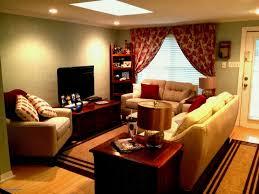 rearrange furniture ideas. Living Room Best Arrange Small Rearrange Furniture Arrangement Ideas X F
