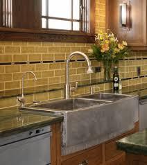 Kitchen Splash Guard Mosaic Tile Backsplash Kitchen Ideas Beautiful Pictures Photos