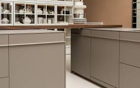 medium size of pulls knobs replacement doors d ideas cabinets kitchen glass door styles images