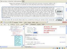 A Applied 8698 Way Modify Jbide Css Styles All To Provide w1aEazq