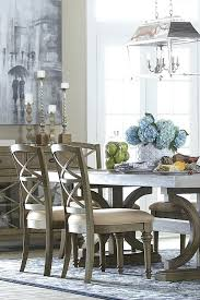 havertys dining sets dining room sets best rustic gets refined by furniture images on havertys upholstered havertys dining sets dining room