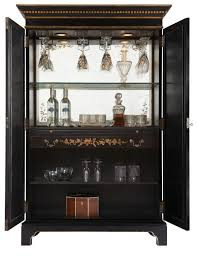 home cocktail bar furniture. Medium Size Of Cabinet, Indoor Bars For Your Home Cocktail Bar Furniture Wall Mounted
