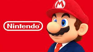 Ankündigung: Nintendo Direct findet diese Woche statt