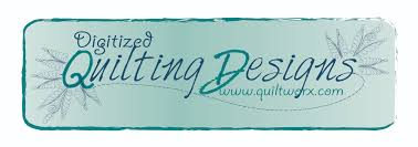 Digitized Quilting Designs & COM would like to welcome you to our Digitized Quilting Designs Online  Store! Below you will find links to policies and General Information, which  we highly ... Adamdwight.com