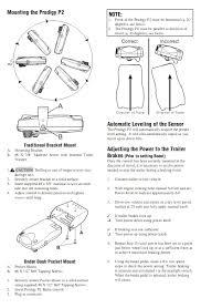 pioneer deh p400ub wiring diagram vienoulas info with avh pioneer deh 1300mp