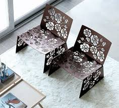 metal furniture design. best 25 metal chairs ideas on pinterest chair design dining and love furniture