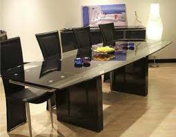 real granite top dining table. round marble dining table set   granite square room sets real top