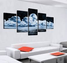 aliexpresscom  buy  real canvas painting cheap wall frames