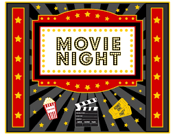 Free Movie Night Flyer Templates Free Movie Night Flyer Templates Magdalene Project Org