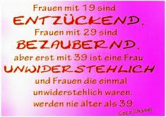 Superb Geburtstagswuensche Fuer Frauen Ab 50 4 Mama 50 Geburtstag