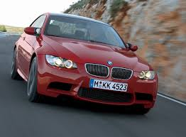 Coupe Series bmw m3 dinan : Dinan Tunes BMW M3 2008 – CarAutoCar.com – The Ultimate Auto Care ...