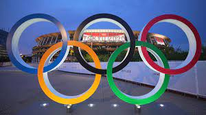 Tokyo Olympics opening ceremony: When ...