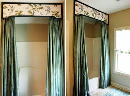 luxury shower curtain ideas. Elegant Luxury Shower Curtains Ideas Homes Regarding Proportions 1110 X 820 Curtain S
