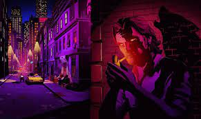 The Wolf Among Us Wallpapers ...