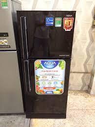 giá tủ lạnh aqua 140l tag trên TôiMuaBán: 32 hình ảnh và video