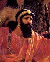 Xerxes I - Wikipedia