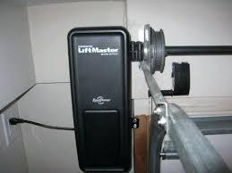best garage doorBest Garage Door Locks Security  teslafileco