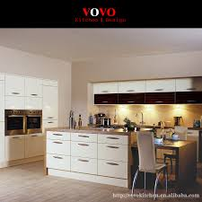 Compare Prices On Lacquer Kitchen Cabinets Online ShoppingBuy - Lacquered kitchen cabinets