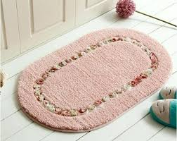 eco friendly area rugs aliexpresscom floor carpet mat living dining bedroom area best eco friendly eco friendly area rugs