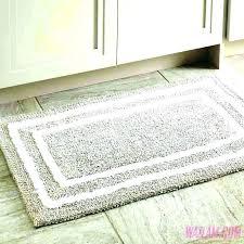 memory foam bath mat bathroom rug sea shell bath rugs seashell bathroom accessories white carpet memory foam