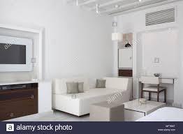 Great Fernseher An Der Wand Im Schlafzimmer Pictures Einzigartig