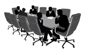 meeting free put a meeting free day on your weekly calendar ghana talks business