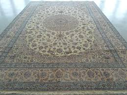 main handknotted 11 10 x 16 9 nain persian rug photo