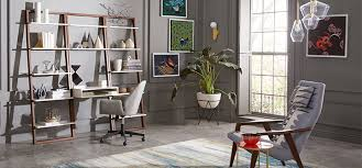 home office inspiration. sbr-home-office-inspirationsbr-office-ladder-qd17fa0312-v2 home office inspiration o