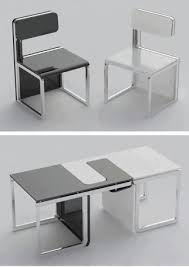 creative images furniture. multifunctional desk furniture yankodesign modern office design interior creative images i