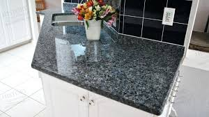 blue pearl granite countertops of polished blue pearl granite kitchen granite cost pic blue pearl granite