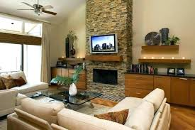 Decorated Small Living Rooms Cool House Remodeling Ideas For Small Homes A Lovely Remodel