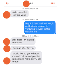 best pick up lines online dating