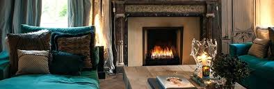 ethanol fireplace inserts to insert into existing fireplace ethanol fireplace inserts australia