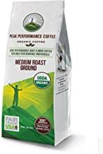 Coffee has 4 to 46x more antioxidant power than other common beverages. Amazon Com Lifeboost Coffee