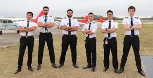 Airline Pilot Salary Epic Flight Academy