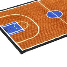rug basketball area rug best of fun rugs fun time basketball court sports area rug