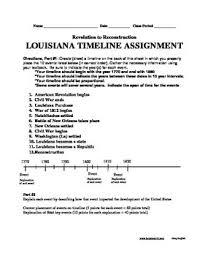 ege essay graphic organizer 5th grade
