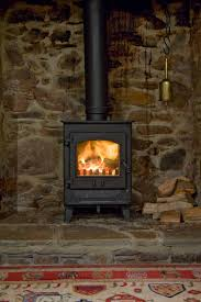 Wood and Pellet Heating | Department of Energy
