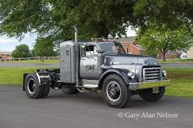 900 Remember These Ideas In 2021 Big Trucks Old Trucks Trucks