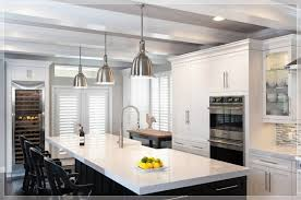 Kitchen Remodel San Francisco Superb Kitchen Renovation Home Design Gallery