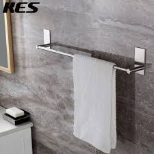 Bathroom Storage Heaters Bathroom Storage Heater Reviews Online Shopping Bathroom Storage