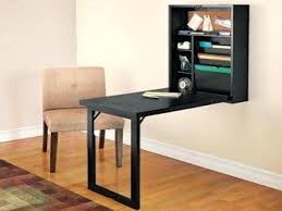 desk workstation desk with fold out top folding office desk fold up office table ikea
