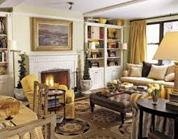 Modern Country Living Room Decorating Country Living Magazine Decorating Ideas Marvelous Country Living