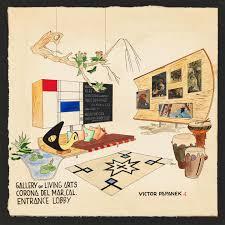 Victor Papanek Design Vitra The Visionary