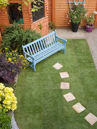 landscape stepping stones home design ideas 3 how to lay tos diy 7