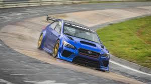 2018 subaru wrx sti type ra. unique wrx subaru wrx sti type ra nbr special going for nrburgring lap record intended 2018 subaru wrx sti type ra