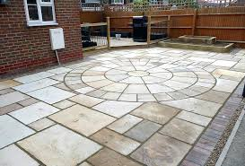 Small Picture Patio Design Idea smashingplatesus