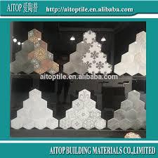 6X6 Decorative Ceramic Tile 100x100 Decorative Tile 100x100 Decorative Tile Suppliers and 75
