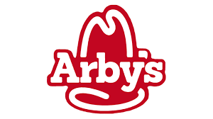Arbys Logo | All logos world | Pinterest | Visual metaphor, Logos ...